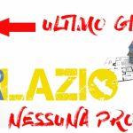 Nessuna Proroga Al Piano Casa Del Lazio - Mercoledì 31 Maggio Sarà L'ultimo Giorno Utile Per Presentare Le Pratiche Ai Comuni