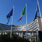Regione Lazio - Pubblicata La Nuova Legge Sulla Rigenerazione Urbana Che Ha Sostituito Il Piano Casa