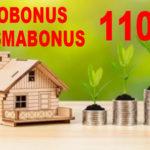 Decreto Rilancio 34/2020 - I dettagli del Superbonus 110%
